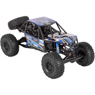 Axial RR10 1:10 4WD RTR