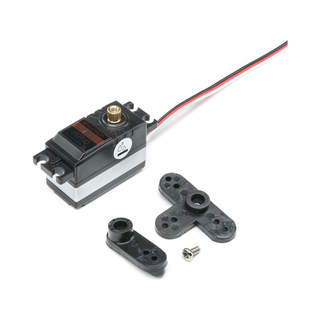 Spektrum servo S602 Digital