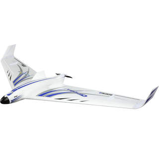 E-flite Opterra 2.0m SAFE Select BNF Basic