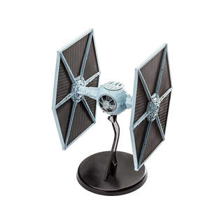 Revell SW - TIE Fighter 1:110
