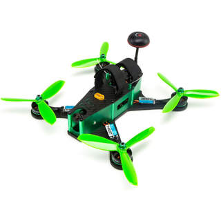 Blade Conspiracy 220 FPV BNF Basic