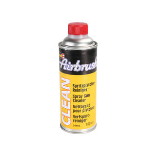 Revell airbrush clean 500ml