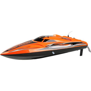Offshore Warrior Lite V3 RTR