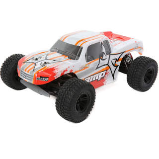 ECX AMP Monster Truck 1:10 RTR