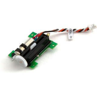 Spektrum servo S2029L 35mm: 120 S