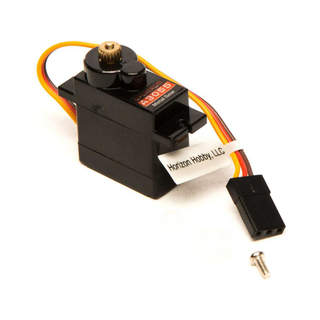 Spektrum servo A3055 Air Digital MG