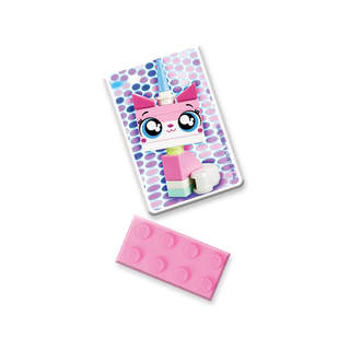 LEGO sada gum Unikitty - Movie 2