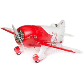 Gee Bee R-2 0.5m SAFE Select BNF Basic
