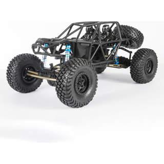 Axial RR10 Bomber 1:10 4WD Kit
