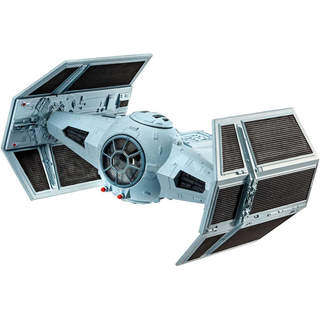 Revell SW - Dath Vader´s TIE Fighter 1:12