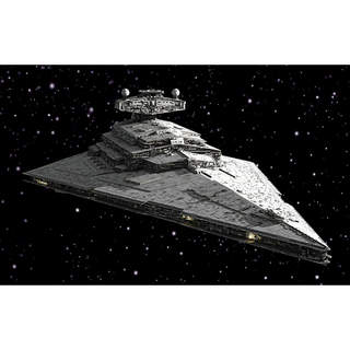 Revell Star Wars Imperial Star Destroyer (1:12300)