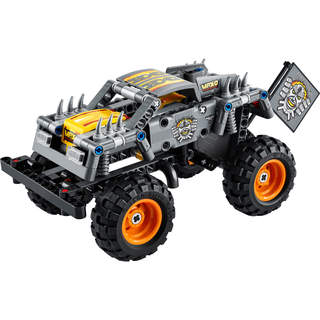 LEGO Technic - Monster Jam Max-D